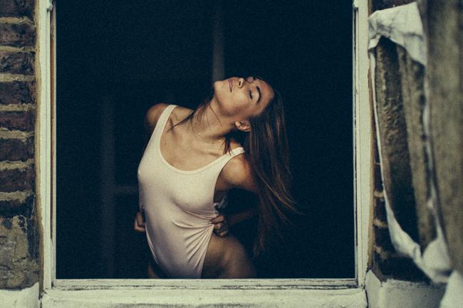 ben_moore_photography-82-of-89
